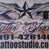 Kt Tattoo Studios