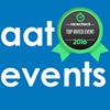 AAT-events