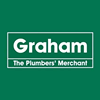 Graham Plumbers' Merchant Kings Norton