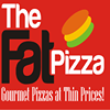 The Fat Pizza