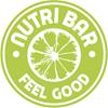 Nutri Bar