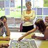 Midlothian Community Planning Partnership