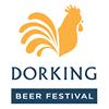 Dorking Beer Festival