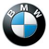 Rybrook Warwick BMW