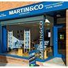 Martin & Co Colchester