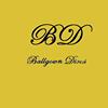 Ballgown Divas