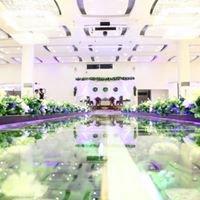 Sari Banquet
