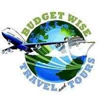 Budget Wise Travel & Tours