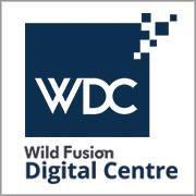 Wild Fusion Digital Centre