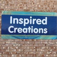 Inspired Creations