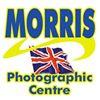 Morris Photographic Centre