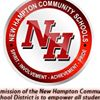 New Hampton Community Schools