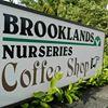 Brooklands Nurseries & Coffee Shop