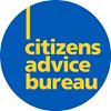 Turriff & District Citizens Advice Bureau SCIO