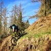 Bike Trossachs