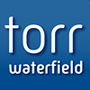 TorrWaterfield