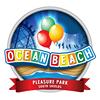 Ocean Beach Pleasure Park, South Shields