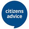 Citizens Advice Sefton