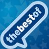Thebestof Ipswich