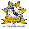 California College and University Police Chief's Association