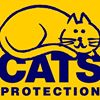 Bracknell & Wokingham Districts Cats Protection