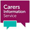 Carers Information Service