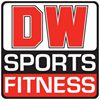 DW SportsFitness