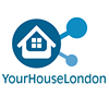 Your House London
