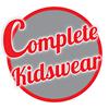 Complete Kidswear