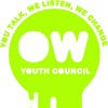 Oadby and Wigston Youth Council