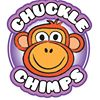 Chuckle Chimps Mobile Soft Play Hire