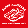 Slinn Allstars