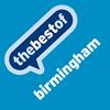 Thebestof Birmingham