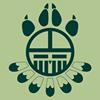 Kachina Canine