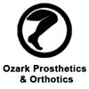 Ozark Prosthetics & Orthotics