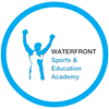 Waterfront Sports & Education Academy