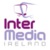 InterMedia Ireland