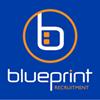 Blueprint Recruitment