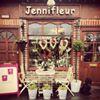 Jennifleur