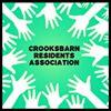 Crooksbarn Residents Association