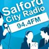 94.4FM Salford City Radio
