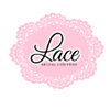 Lace Bridal Couture
