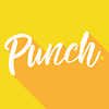 Punch Creative