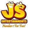 JS Bouncy Castle & Party Hire