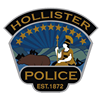 Hollister Police Department