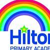 Hilton Primary Academy