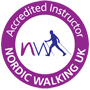 Enlightened Nordic Walking