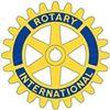 Hoddesdon Rotary Club