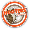 Hooters Guatemala