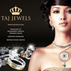 Taj Jewels